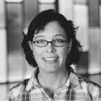 Profile image of Susan Sowder
