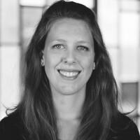Profile image of Amanda Thomas