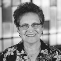 Profile image of Carol Burgener