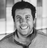 Profile image of Alex Bartee