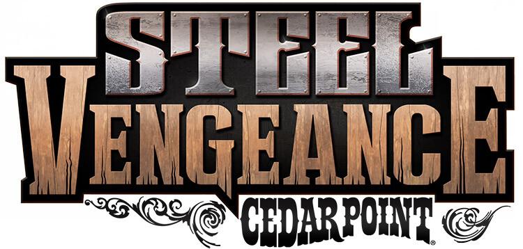 Catalyst Cedar Point