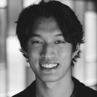 Profile image of Evan Park
