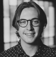 Profile image of Matt Gorr