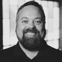 Profile image of Adam Morse