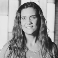 Profile image of Emily Osborne