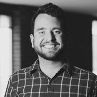 Profile image of Dillon Zaugg