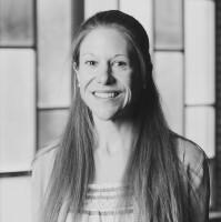 Profile image of Marianne Ackerman