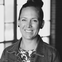 Profile image of Meghan Vance